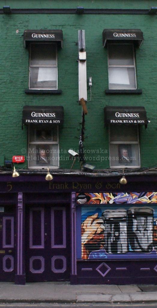 Dublin 7